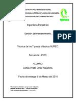 CPOA_01.pdf