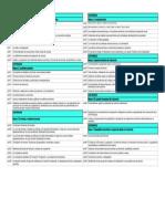contenidos criterios y estándares economía 1bach - Hoja 2-3