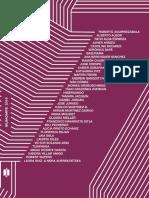 """Exposición colectiva """"Puertas Abiertas 2015"""""""
