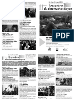 Rencontres Programme 4 p A5 Nb