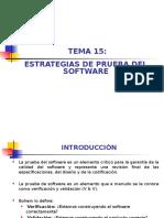tema15_estrategiaspruebasw(1)