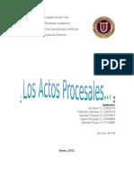 actos procesales penal 270113.docx