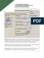 Proceso Baja de Bienes por Hurto, Robo, Daño o Pérdida.pdf