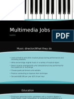 multimedia jobs by emma osborn