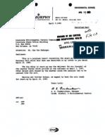 1980 April 9 SRU Start Up Delays 19449831
