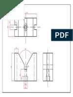 benda kerja.pdf