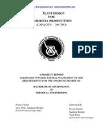 Chemical-Ammonia-Report.pdf