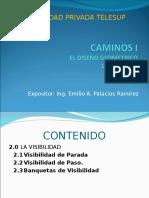 03visibilidad-140422013952-phpapp02