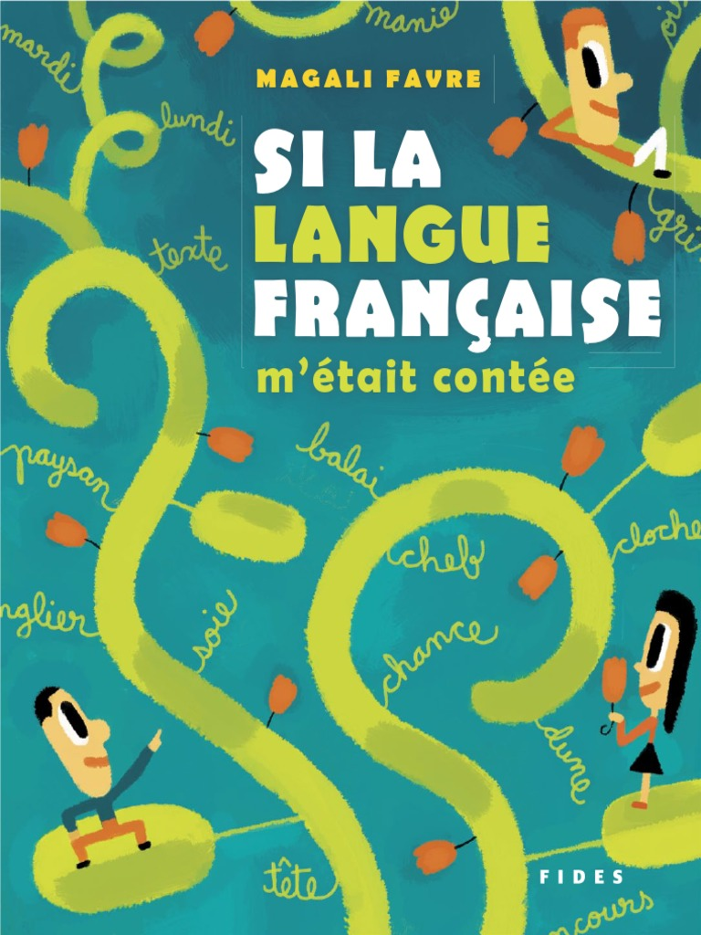 release date 94256 511cb si la langue francaise metait contee.pdf