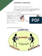 Hogar_Crsitiano_4.doc