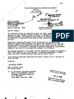 1980 June 16 EPA Determines Expansion Subject to PSD Regulations 19449851