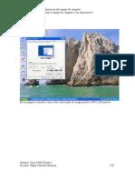 cia 2 - Configurar El Equipo de Computo y Sus Dispositivos