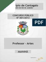 Consulplan Artes