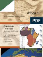 África 2015 1-2.pptx