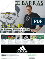 13barras16.pdf