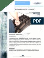 Filtración Superficial Con Microtamices ROTADISK - ESTRUAGUA