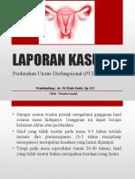 Slide Lapsus II