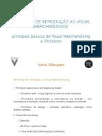 visualmerchandisingintrobr