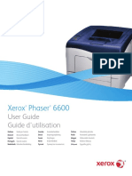 Xerox Phaser 6600 User Guide en-us