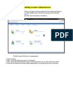 Doc1 - Installing Avamar Administrator.pdf