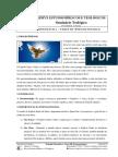 TEOLOGIA SISTEMÁTICA - (PNEUMATOLOGIA)