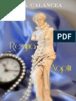 regina_noptii_de_lilia_calancea.pdf