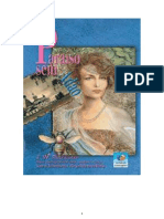 J. W. Rochester - Paraíso Sem Adão.pdf
