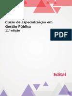 Edital EGP 11.pdf