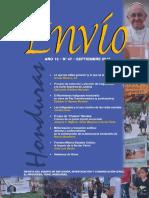Envío-Honduras E-Book_Año 13 Nº 47