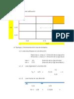 Trabajo Analisis 2