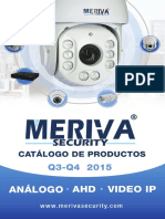 catalogo_meriva_web.pdf