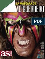 preview_revista_114.pdf