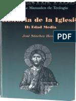 Alvarez, Jesus - Historia de La Iglesia 02