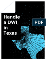 How to Handle a DWI in Texas Ebook.pdf