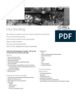 Dry-docking Shipmanagement Checklist Low
