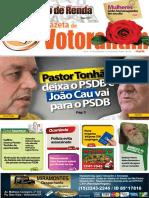 Gazeta 158