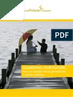 Brochure Guarding en Final Links2