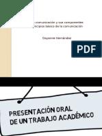 factores que influyen para la comunicacion efectiva exposicion 06-02-16.pptx