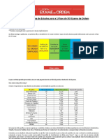 Cronograma de Estudos - XIX Exame de Ordem (início 28-01).pdf