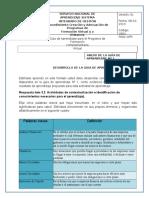 Documents.mx Formato Anexo Guia Aap1 Resuelto