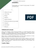 Fenómeno psicosomático.pdf
