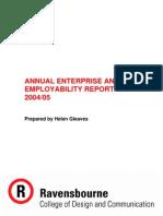 workplacementreport2004-05