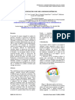 Analisis Cinematico de Mecanismos Esfericos 2009 SOMIM