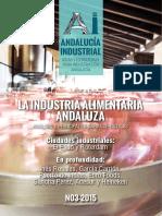 Industrial Nº 03
