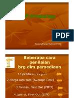 Bab 3 Hpokok Pers Dagang [Compatibility Mode]