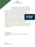 resomen.pdf