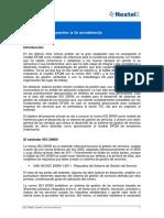 ISO20000 info