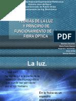 Diapositivas Exposicion 2 Antenas Fibra Optica
