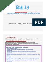 Bab 13 an n ian Laba [Compatibility Mode]