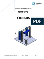 Manual Uso e Manut. New EFL 3 e 5 Onibus - Rev. B.pdf